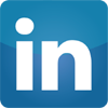 Gilead Limor on LinkedIn